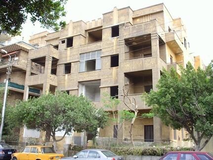 شارع أبو بكر الصديق - سفير (13)