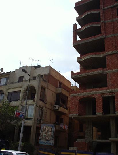 شارع أبو بكر الصديق - سفير (4)