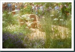 Hampton Court Flower Show 2010 043