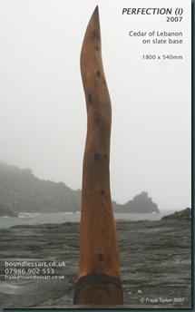 Frank sculptures 5
