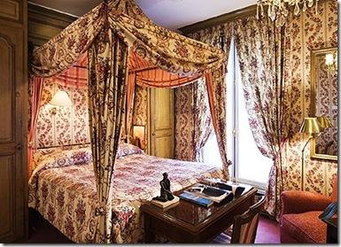 02superior room 4