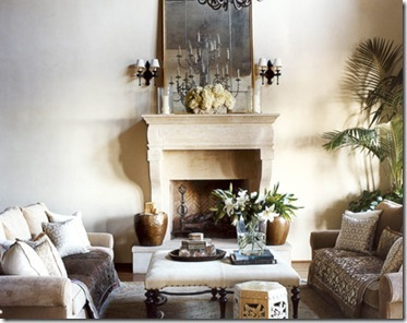 a-tranquil-living-room-xlg.jg-53463439