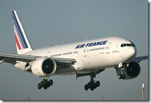 2009-05-29-AirFrance