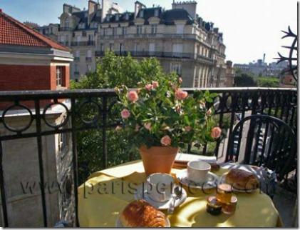 Chardonnay-terrace