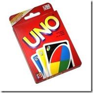 uno-game-logo
