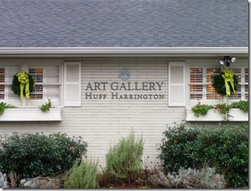 Festive Gallery 1