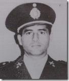 Coronel Francisco Guevara