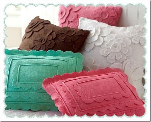 DIY_potterybarn_pillows