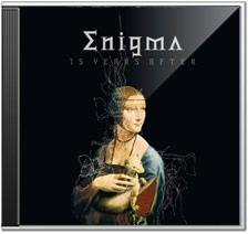 آهنگ های Enigma