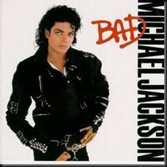 MJ_Bell