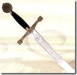 excalibur-sword