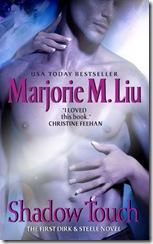 marjorie_liu-shadowtouch
