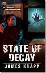 StateOfDecayCover0