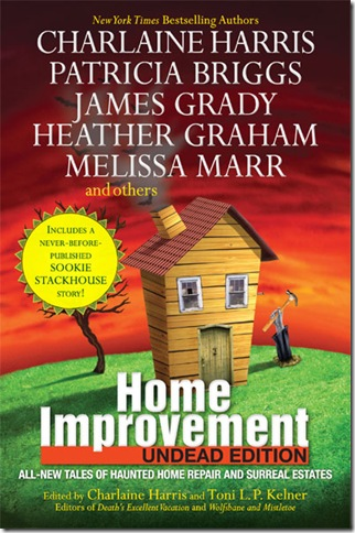 home-improvement-sm