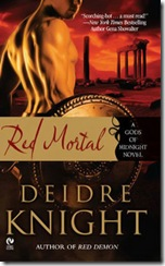 red-mortal1