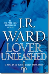 jr_ward-loverunleashed