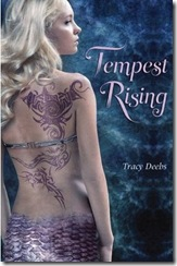 tracy_deebs-tempestrising
