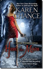 Hunt-the-Moon