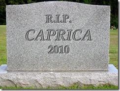 ripcaprica