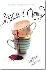 Slice-of-Cherry