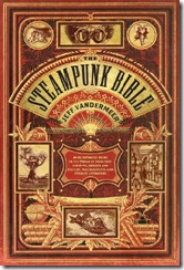 steampunk-bible-cover-new