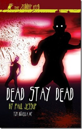 DeadStayDead_frontcvr