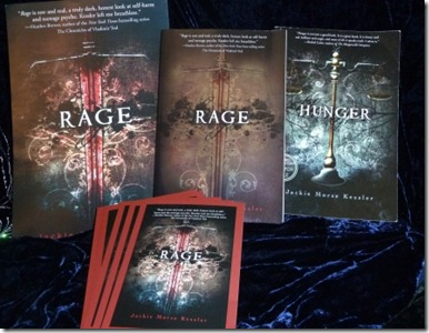 Rage and Hunger giveaway_low res (1)