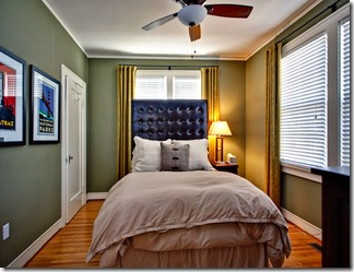 224 Valmar_bedroom_3