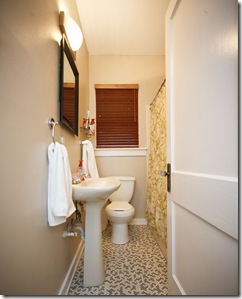 1315 Kavanaugh #5_bath