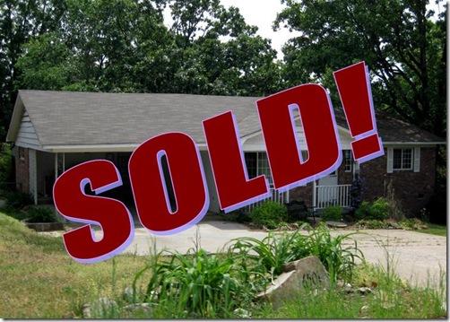 6501 W Markham_sold