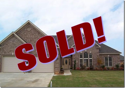 6056 Pierce Manse Loop_sold