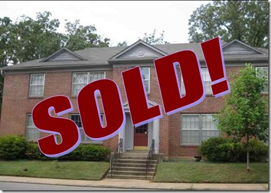 2002 Kavanaugh_sold