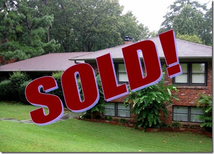 316 N Plaza_sold