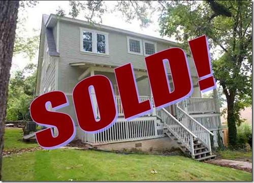 600 Elm_sold