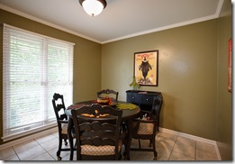 7 Reservoir Heights_breakfast room