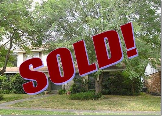 5437 La Jolla_sold