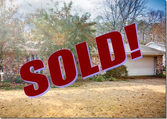 3112 Echo Valley Drive_sold