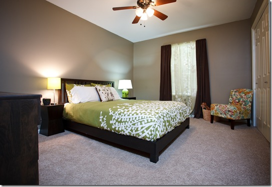 905 Karla Circle_Guestroom_1
