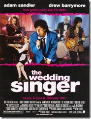 the-wedding-singer121