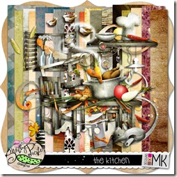 MKDesigns-TheKitchen-prev600