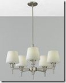 murrays-macys-ceiling-lighting-closeout-murray-feiss-chandelier-5-light-exposition