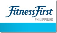fitnessfirst3