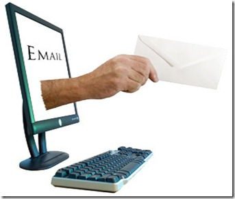 email1[1]