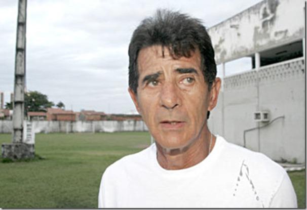 100911 - Dimas Filgueiras