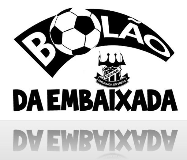 bolao_da_embaixada_2 [##Embaixada do Vozao]