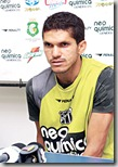 Magno Alves - 9 - 100925