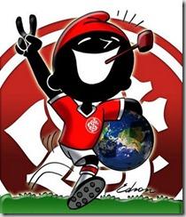Futebol_Inter[1]
