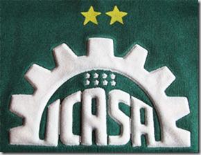 Icasa1[1]