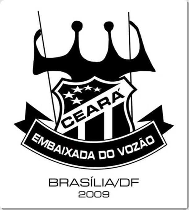 logo_embaixada_candangos%5B1%5D_thumb%5B1%5D[1]