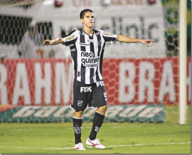 Magno Alves - 9 - 101111